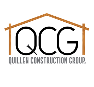 Quillen Construction Group